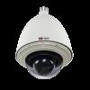 Новая поворотная IP-камера ACTi KCM-8211