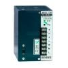 Osnovo PS-48360/I