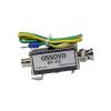 Устройства грозозащиты для линий передачи AHD / HDCVI / HDTVI