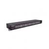 OSNOVO SP-IP24/1000R и SP-IP24/1000PR