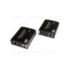 OSNOVO - Удлинитель интерфейса USB2.0 по кабелю витой пары до 150м