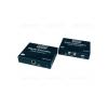 OSNOVO - Комплект для передачи сигналов