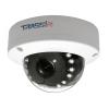 IP-камеры TRASSIR со встроенной видеоаналитикой