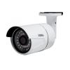 Новинка!  IP-камера ZAVIO B6210