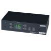 SC&T HE05C - ПЕРЕДАЧА HDMI ДО 500М