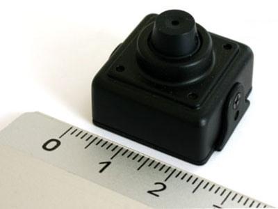 Купить скрытую камеру видеонаблюдения екатеринбург